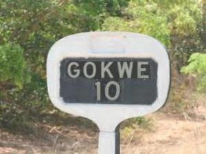 copy-gokwe.jpg